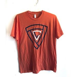 Vintage The 50/50 American Apparel T-Shirt